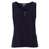 Royal Robbins COOL MESH ECO TANK Dam - INK BLUE