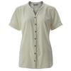Royal Robbins COOL MESH ECO S/S Dam - CREME