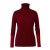 ALL SEASON MERINO TURTLENECK 1