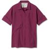 Royal Robbins EXPEDITION S/S Dam - BOYSENBERRY