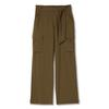 Royal Robbins SPOTLESS TRAVELER CARGO PANT Dam - LIZARD