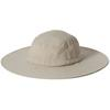 Royal Robbins BUG BARRIER SUN HALO HAT Dam - SANDSTONE