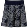 Royal Robbins COOL MESH ECO-SKIRT II Dam - NAVY PT