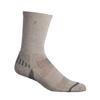 BUG BARRIER UNISEX VENTURE CREW SOCK 1