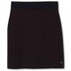 Royal Robbins ALL SEASON MERINO SKIRT II Dam - ECLIPSE