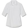 Royal Robbins EXPEDITION PRO L/S Dam - WHITE
