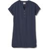 Royal Robbins BERGEN DRESS Dam - NAVY