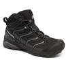 Scarpa MAVERICK MID GTX - BLACK - GRAY