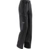 GAMMA MX PANT WOMEN' S 1