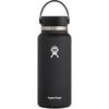Hydro Flask WM FLEX 946ML - BLACK