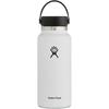 Hydro Flask WM FLEX 946ML - WHITE