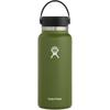 Hydro Flask WM FLEX 946ML - OLIVE