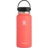 Hydro Flask WM FLEX 946ML - HIBISCUS