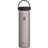 Hydro Flask LW WM FLEX 709ML - SLATE