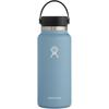 Hydro Flask WM FLEX 946ML - RAIN