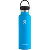 Hydro Flask SM FLEX 621ML - PACIFIC