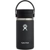 Hydro Flask COFFEE FLEX SIP LID 354ML - BLACK