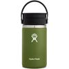 Hydro Flask COFFEE FLEX SIP LID 354ML - OLIVE