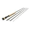 Scott Fly Rods SECTOR 9,0 #7 - NoColor