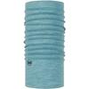 Buff MERINO WOOL BUFF Unisex - SOLID POOL