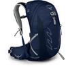 Osprey TALON 22 Herr - CERAMIC BLUE