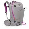 Osprey KRESTA 20 Dam - TWILIGHT GREY