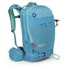 Osprey KRESTA 20 Dam - POWDER BLUE