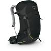Osprey STRATOS 26 - BLACK