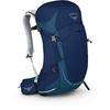 Osprey STRATOS 26 - ECLIPSE BLUE