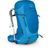 Osprey SIRRUS 36 Dam - SUMMIT BLUE