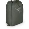 Osprey ULTRALIGHT STRETCH STUFF SACK 12+ - SHADOW GREY