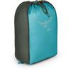Osprey ULTRALIGHT STRETCH STUFF SACK 12+ - TROPICAL TEAL