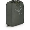 Osprey ULTRALIGHT STRETCH STUFF SACK 6+ - SHADOW GREY
