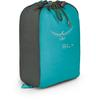 Osprey ULTRALIGHT STRETCH STUFF SACK 6+ - TROPICAL TEAL