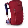 Osprey JET 18 Barn - COSMIC RED