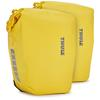 Thule THULE SHIELD PANNIER 25L Unisex - YELLOW