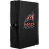 MadRock MAD PAD - BLACK