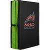 MadRock MAD PAD - GREEN