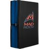 MadRock MAD PAD - BLUE