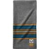 Pendleton NATIONAL PARK THROW - OLYMPIC GREY
