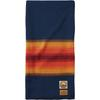 Pendleton NATIONAL PARK THROW - GRAND CANYON NAVY