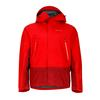 Marmot SPIRE JACKET Herr - TEAM RED/BRICK
