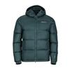 GUIDES DOWN HOODY 1