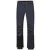 FREEFALL INSULATED PANT 1
