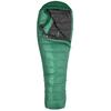 Marmot PALISADE LONG Unisex - SAGE GREEN/DEEP FOREST