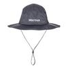 PRECIP ECO SAFARI HAT 1