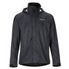 Marmot PRECIP ECO JACKET Herr - BLACK