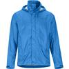 PRECIP ECO JACKET 1