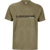 FOREST TEE SS 1