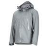 Marmot RED STAR JACKET Herr - GREY STORM